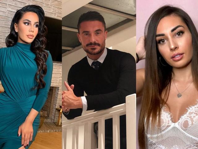 Milla Jasmine (LPDLA3) : Toujours en guerre avec Nico et Emma suite à l'élimination de Safia ? Elle fait de nouvelles révélations !