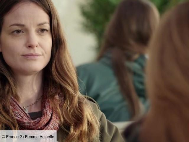 """""""Un si grand soleil"""" : Janet retrouve sa fille Emy, Romane envisage une nouvelle action au zoo... Le résumé de l'épisode 365"""