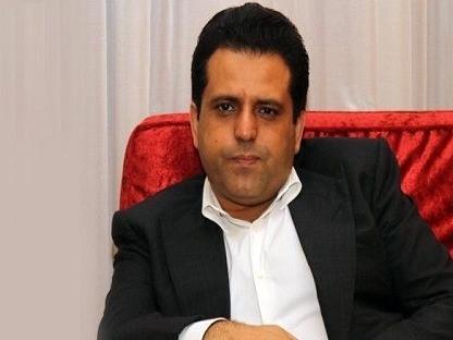 Slim Riahi : entendu dans l'affaire « blanchiment d'argent » par un nouveau magistrat