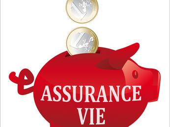 Assurance-vie : collecte nette trois fois supérieure depuis le début d'année par rapport à 2017