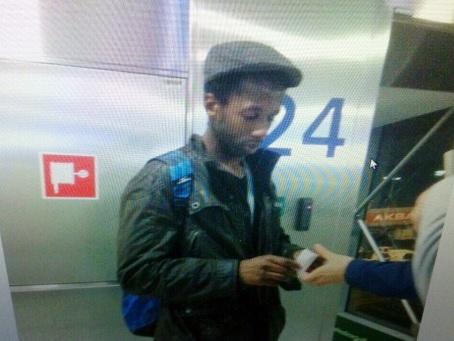 Attaque de militaires à Nice en 2015: Moussa Coulibaly condamné à trente ans de réclusion