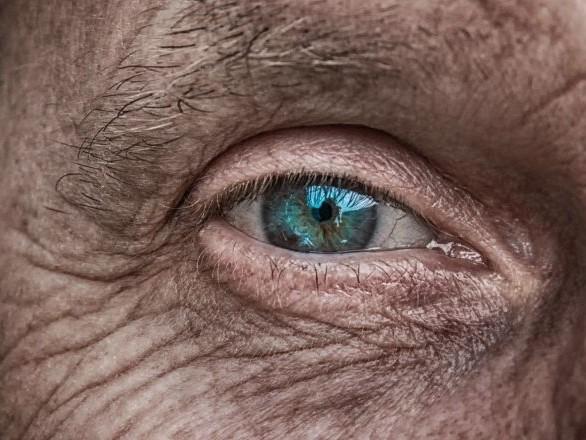 Gagner trois ans d'espérance de vie est possible grâce à ce moyen médical