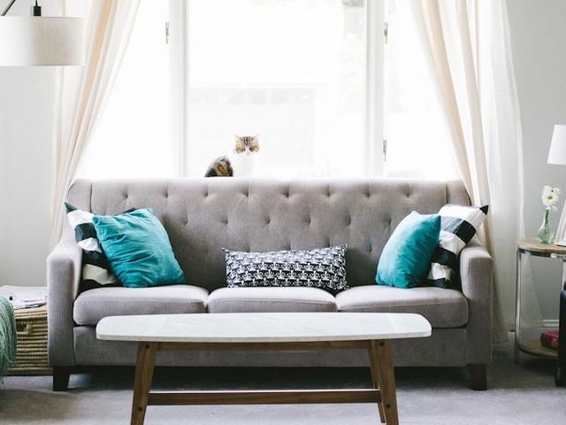 Eclairage intérieur moderne – comment faire le bon choix selon les différentes pièces de la maison ?