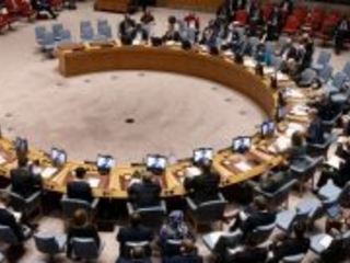 Le Conseil de sécurité de l'ONU au Mali et au Niger les 23 et 24 octobre