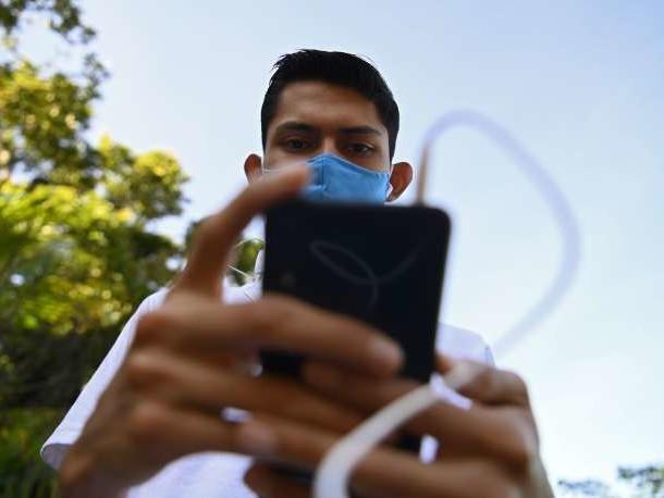 Qu'est-ce que la 5G va changer pour les particuliers?
