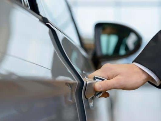 Les démarches pour acheter une voiture neuve au meilleur prix