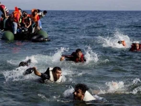 Maroc, Algérie, Somalie,…: Lampedusa, l'Afrique se jette encore à l'eau