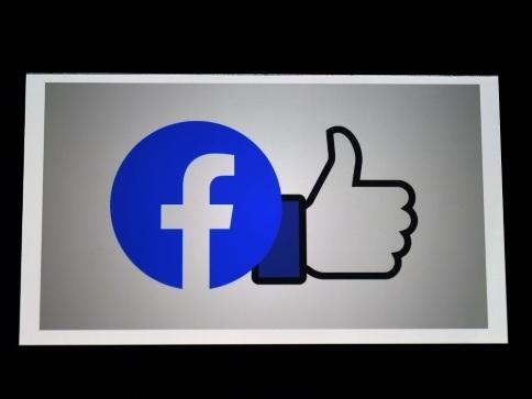 Malaise chez Facebook qui refuse de policer les messages de Trump