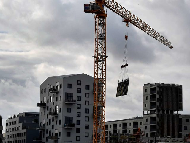 A Bordeaux, les étudiants face au manque de logements