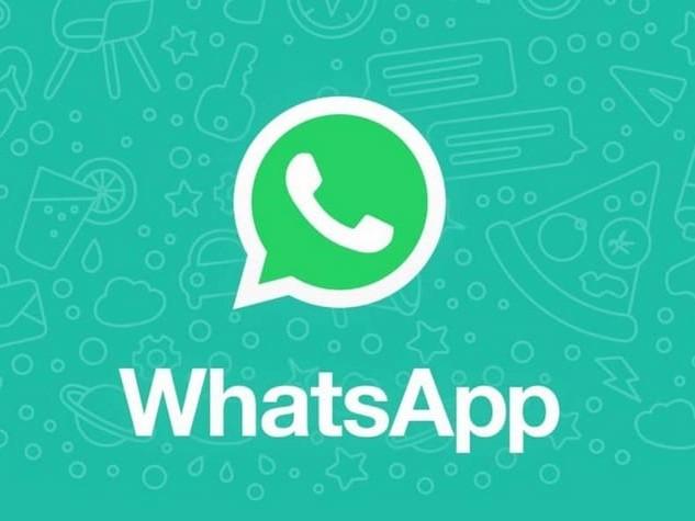 WhatsApp confirme que la publicité arrive en 2020
