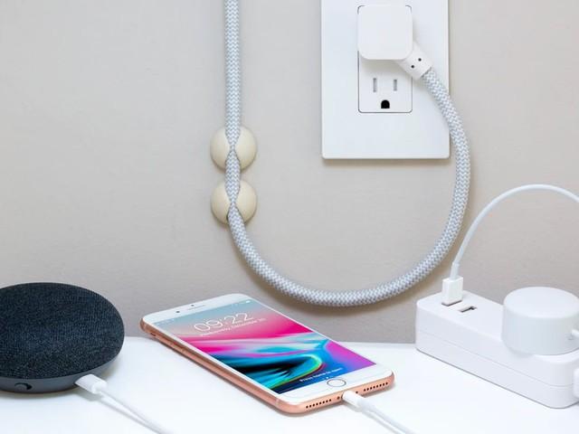 Google Home peut désormais faire sonner votre iPhone si vous l'avez perdu