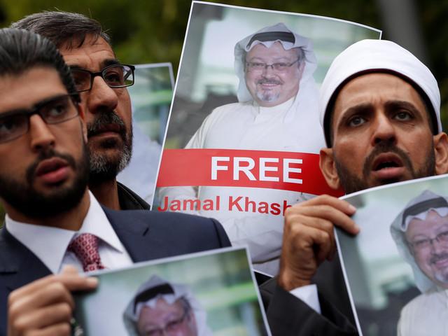 Jamal Khashoggi: Menaces diplomatiques, enquête, enregistrements... le point sur la disparition du journaliste