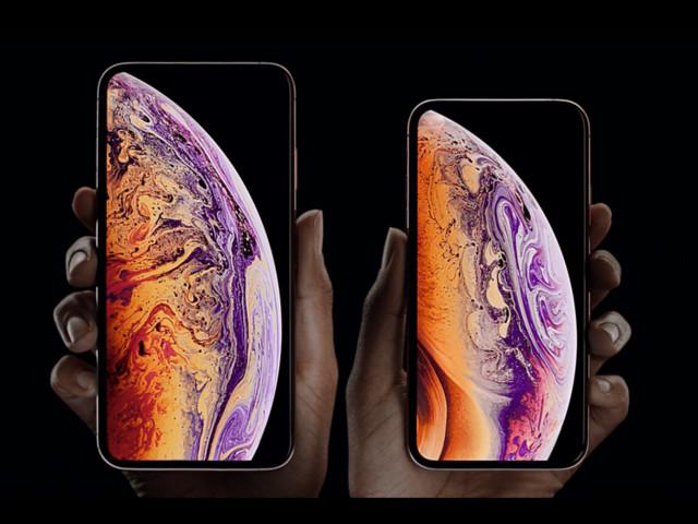 Ceux qui ont pu tester l'iPhone XS et l'iPhone XS Max ont partagé leurs impressions.