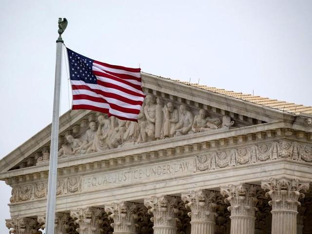 Trump saisit la Cour suprême pour empêcher la publication de ses fiches d'impôts