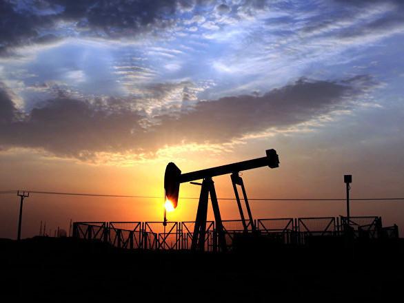 L'Iran découvre un énorme gisement de pétrole, quel avenir pour son développement?