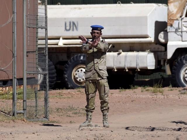5 clés pour comprendre le conflit du Sahara