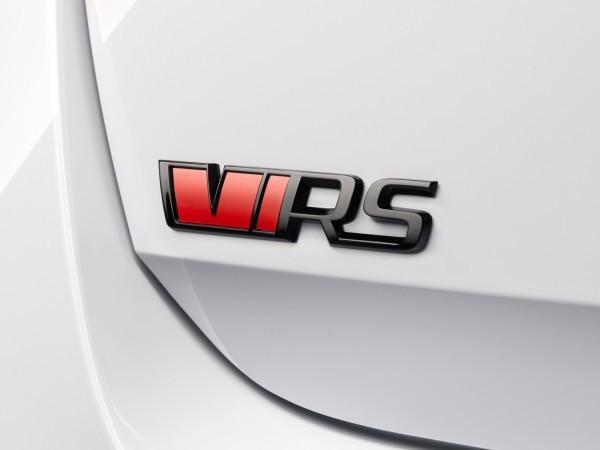Nouvelle Skoda Octavia (2020): une RS hybride rechargeable !