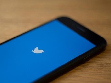 Twitter n'acceptera plus de publicités à caractère politique dans le monde entier