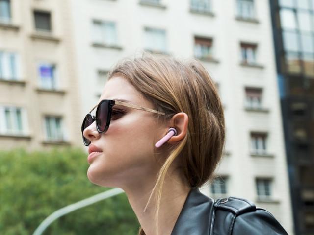 JBL Tune 225TWS : ces écouteurs sans fil passe sous la barre des 80 euros, une super alternative aux AirPods 2