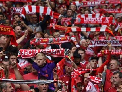 Football: la moitié des clubs anglais n'a plus besoin du public pour générer des profits