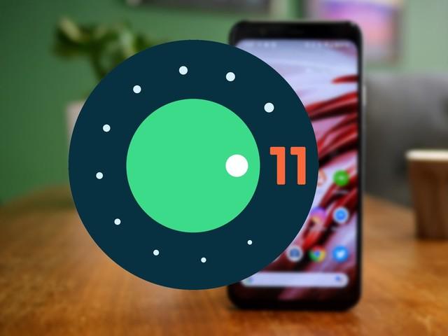 Android 11 disponible en preview, Oppo et OnePlus ne feront pas de SoC et Microsoft lance son application Office – Tech'spresso