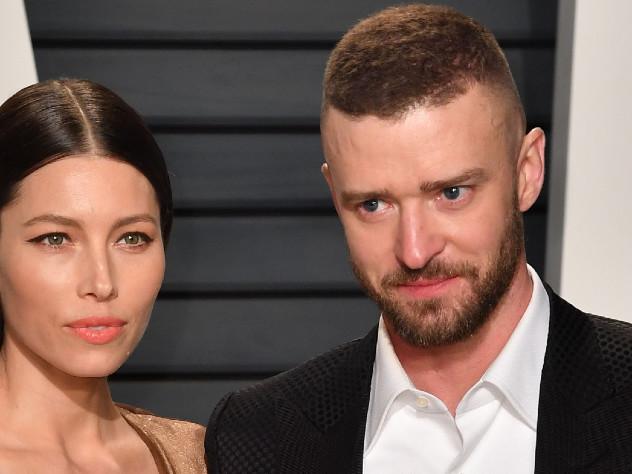 Après des mois de rumeurs, Justin Timberlake confirme la naissance de son deuxième enfant et révèle son nom
