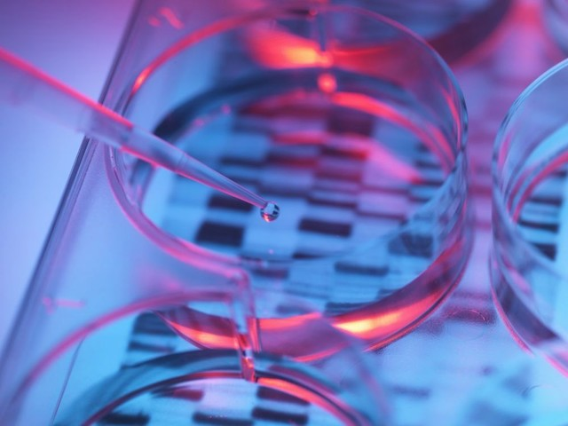 23andMe réutilise l'ADN dans l'industrie pharmaceutique