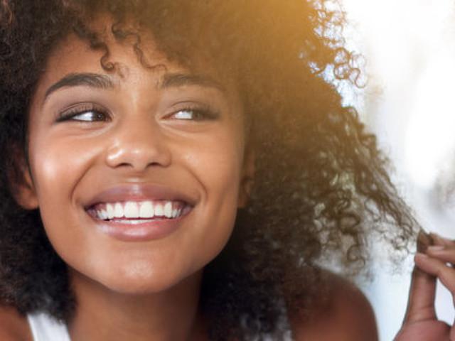 Une simple routine peut vous aider à conserver vos dents pour la vie