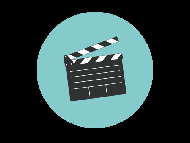 Quelques maux d'amour, en tournage avec Corinne Masiero, Kad Merad et André Manoukian.