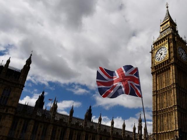 Les députés britanniques votent pour avoir leur mot à dire en cas de «no deal»