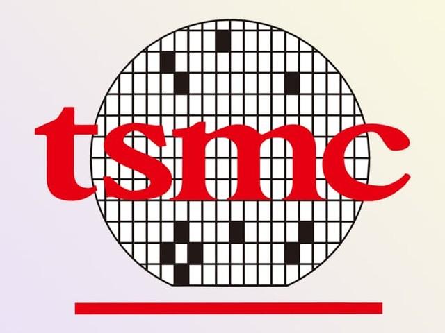 TSMC sera prêt pour graver les SoC en 3 nm dès 2022, un an plus tôt que prévu