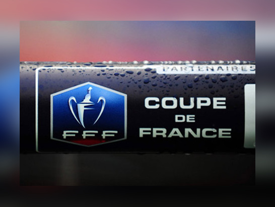 Coupe de France : Canet-en-Roussillon a trouvé son plan B et ça ne sera pas le Vélodrome !
