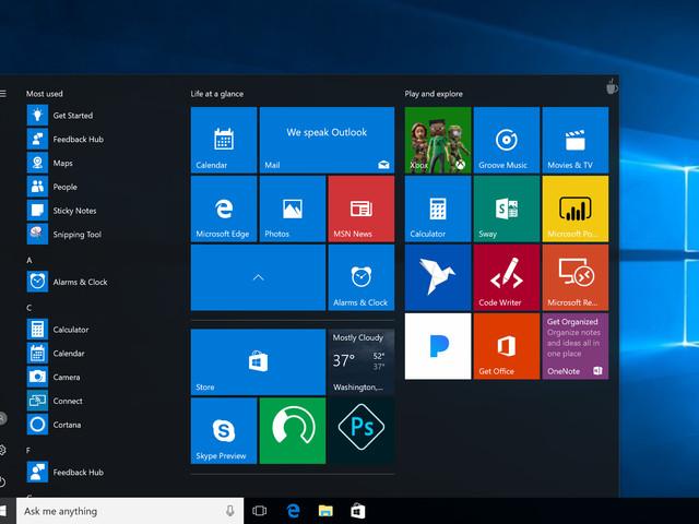Windows 10 Pro Ultimate Performance : un mode très attendu