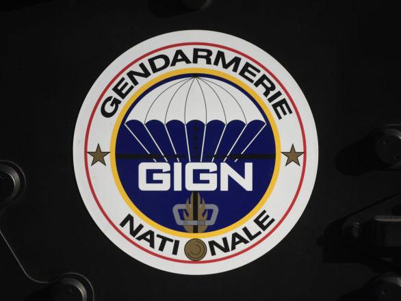 Un septuagénaire retranché chez lui avec un fusil abattu par le GIGN dans l'Oise