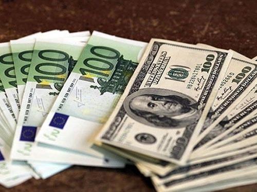 L'euro dollar retrouve son hésitation après le double échec sur les 1.18