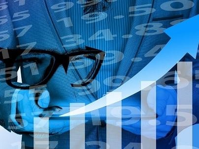 Ces cinq tendances qui animeront les marchés financiers cette fin d'année