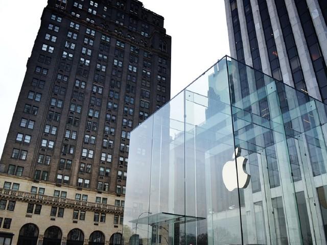 L'Apple Card serait-elle sexiste?
