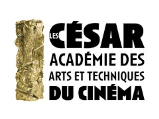 César 2020 - Alain Terzian répond aux critiques
