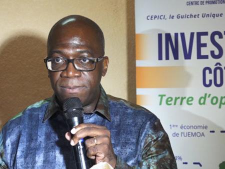 Entrepreneuriat: lancement en octobre d'un financement dédié aux TPE en Côte d'Ivoire