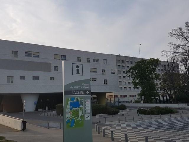 Un élan de solidarité sans précédent en direction des personnels hospitaliers à Avignon