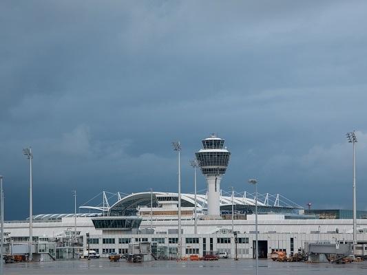 """IATA dénonce """"la situation inacceptable"""" du contrôle aérien en Europe"""