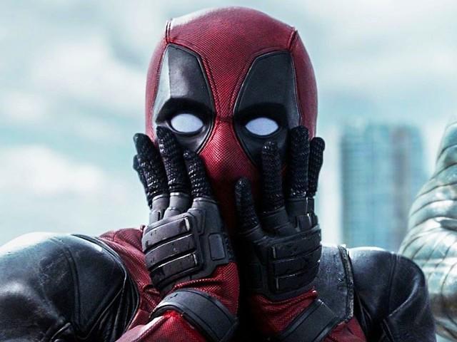 Marvel pourrait bien introduire une Deadpool féminine dans le MCU !