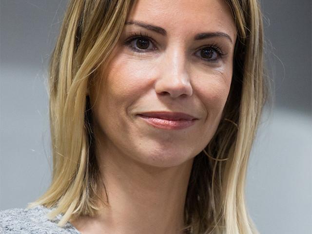 Alexandra Rosenfeld critiquée parce qu'elle n'allaite pas : quand est-ce qu'on fichera la paix aux femmes ?
