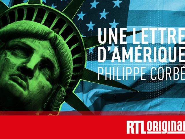Une lettre d'Amérique : Pete Buttigieg, le candidat démocrate qui monte