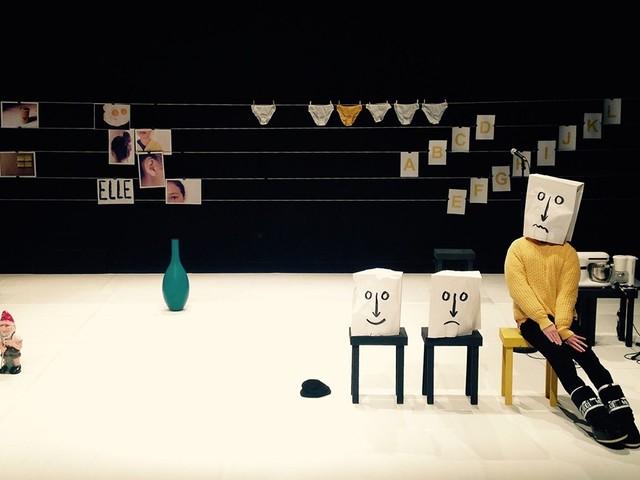 A Bayeux, un spectacle gratuit pour parler d'autisme
