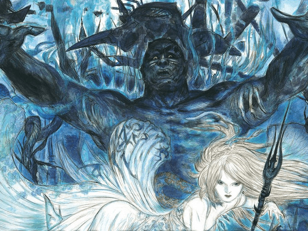 Final Fantasy XV : Royal Edition et Windows Edition officiellement annoncées