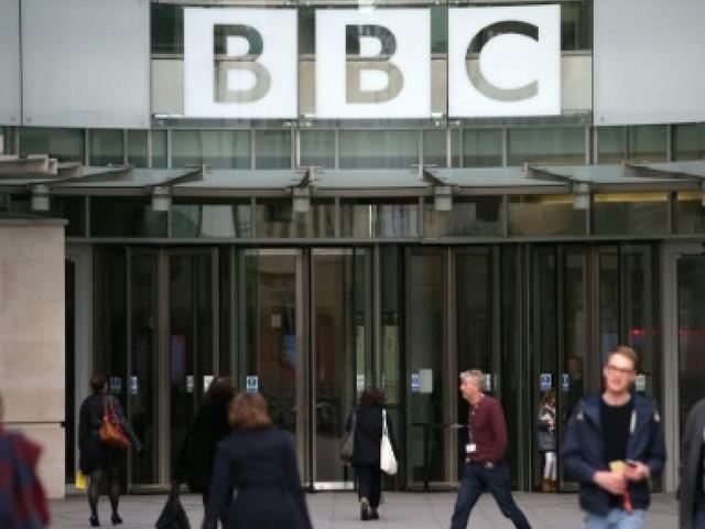 La BBC, une vieille dame qui continue de séduire