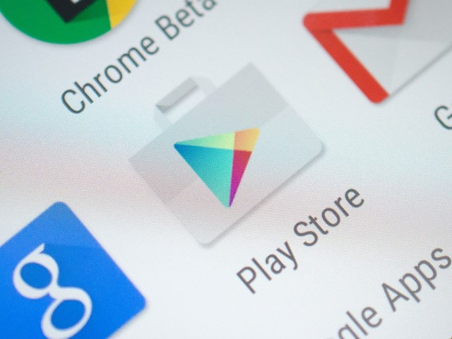 Google continue de teaser le Google Play Pass, une annonce pour bientôt