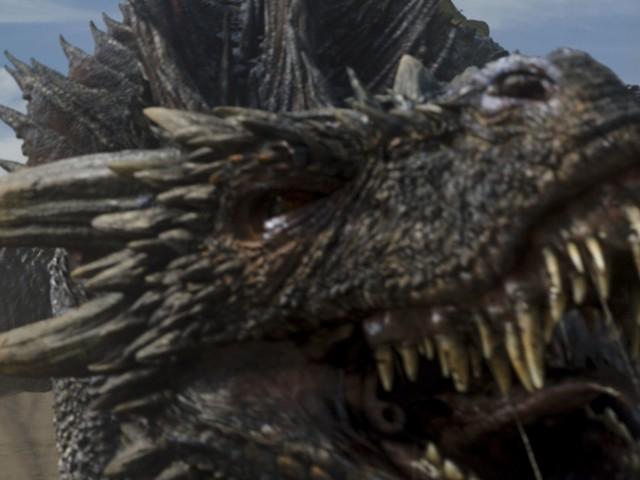 Game of Thrones : HBO prépare une troisième série qui sent bon le dragon