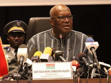 Sommet de PAU: Que va dire le G5 Sahel à la France?